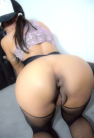 Free Teen Asshole Porn Pictures