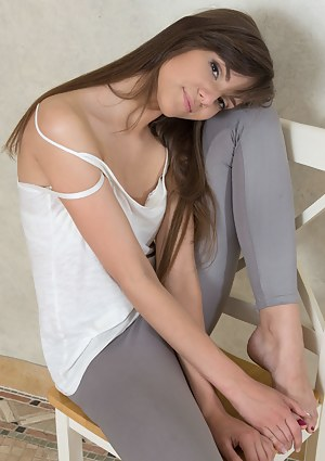 Free Young Porn Pictures